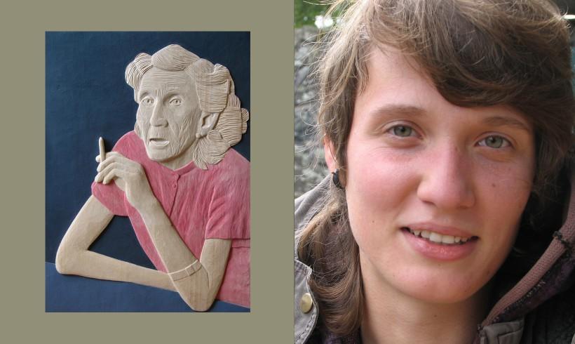Maria Lüdecke