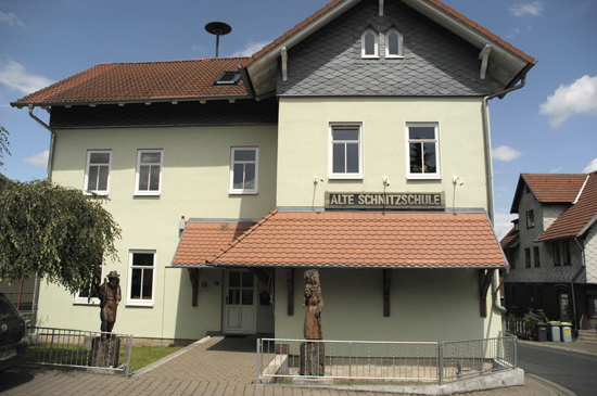 alte-schnitzschule-vereinssitz