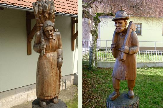 holzschnitzmuseum-empfertshausen-rhoenstatue